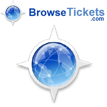 Browse Tickets